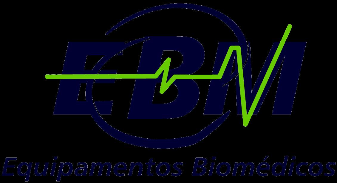 Técnico em Equipamentos Biomédicos